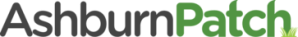 Ashburn Patch logo