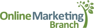 Online Marketing Branch logo