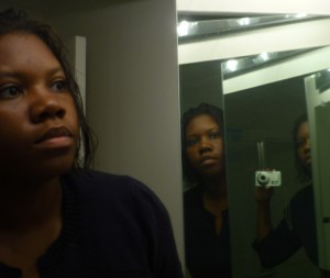 Cloning Myself