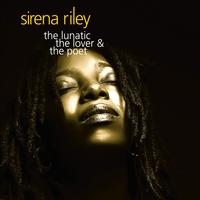 Sirena Riley