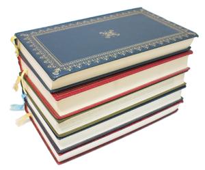old_books2