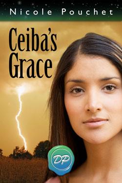 CeibasGraceCover-web