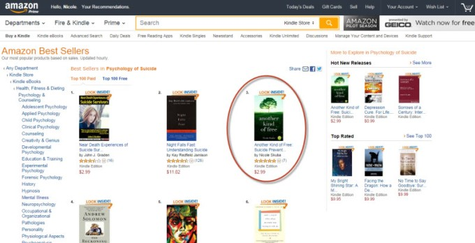 AKoF_AmazonBestsellerNo3Paid_web